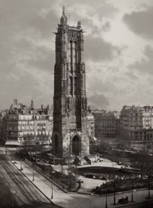 St-James-tower-camino-1867