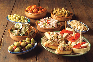 Tapas-Things-You-Didn't-Know-About-Spain-Camino-de-Santiago-Camino-Ways