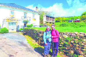 The-Impartial-Reporter-Camino-de-Santiago-article-Caminoways.com
