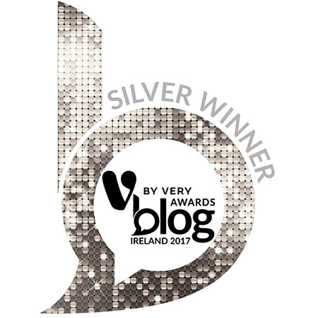 V-By-Very-Blog-Awards-2017-Silver-travel-caminoways