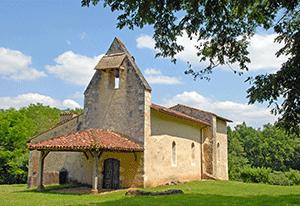 Vezelay-Way-france-caminoways