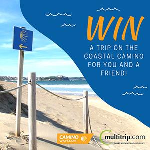 WIN-a-trip-on-the-coastal-camino-multitrip