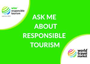 WTM-responsible-travel-caminoways