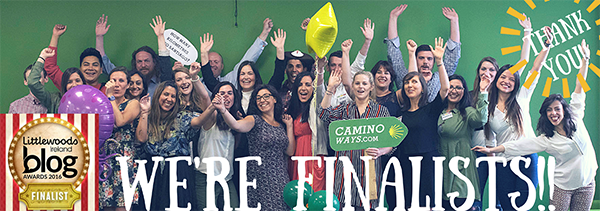 We're-finalists-banner-resized-Caminoways.com