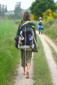 Why-your-next-holiday-should-be-a-walking-holiday-2