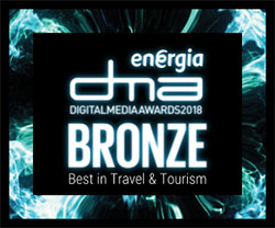 best-in-travel-2018-DMA-awards-caminoways