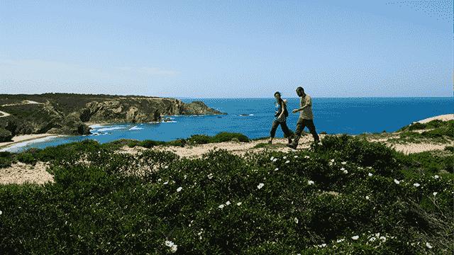 rotavicentina-coast-min