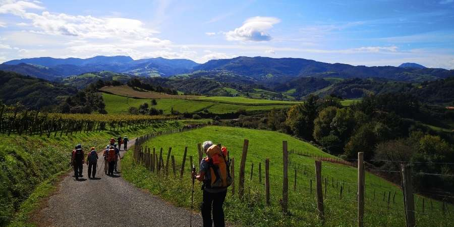Camino-del-norte-2019-caminoways.com