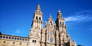 pilgrims-office-camino-de-santiago-camino-ways