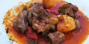 carne-chilindron-camino-dishes-food-camino-de-santiago-caminoways