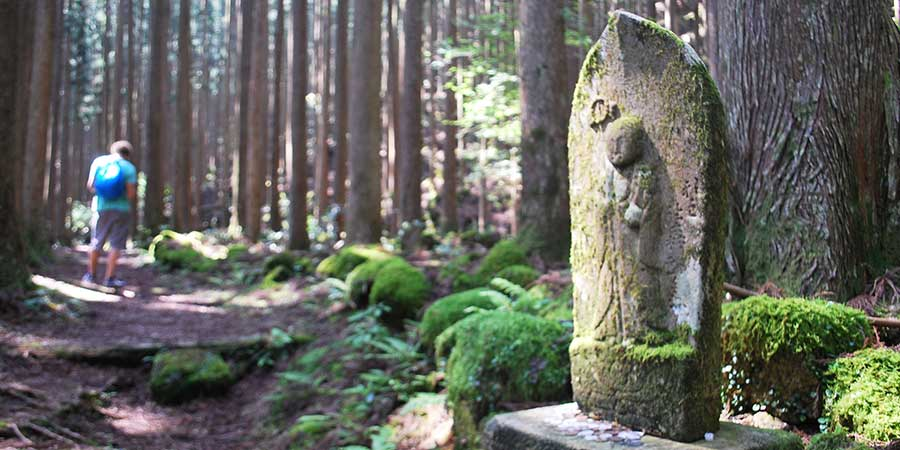 jizo-kumano-kodo-trail-japan-caminoways