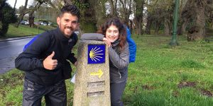 responsible-travel-camino-de-santiago-caminoways