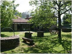 acivro-caminoways-guesthouse