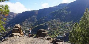 views-walker-gran-canaria-hiking-canariaways