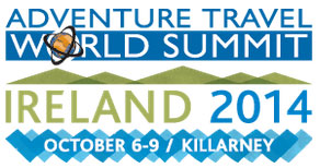adventure-travel-killarney-caminoways