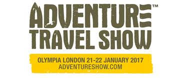 adventure-travel-show-2017