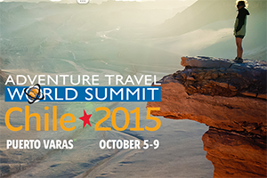 adventure-travel-summit-chile-caminoways