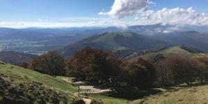 landscape-and-scenery-camino-frances-caminoways