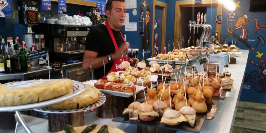 tapas-on-the-camino-del-norte-caminoways