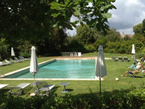 agriturismo-tuscany-via-francigena-accommodation-caminoways