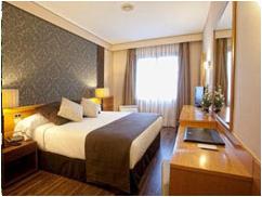 alfonso-sarria-hotel-caminoways