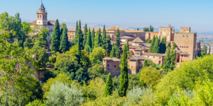 alhambra-granada-spain-coach-tour-caminoways