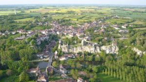 Saint-Jean-de-la-Blaquière