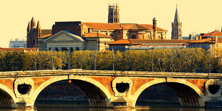 arles-way-toulouse-caminoways