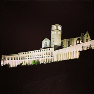 assisi-churches-walking-italy-st-francis-way-francigenaways