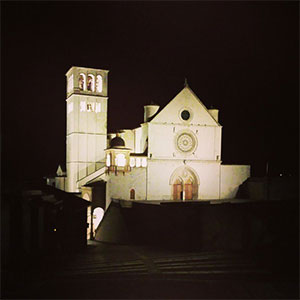 assisi-st-francis-way-italy-francigenaways