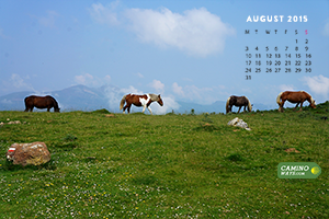 august-camino-desktop-calendar-caminoways-pyrenees