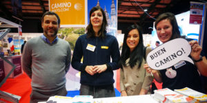 ITB-Berlin-2018-caminoways.com
