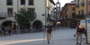 walking-poles-to-use-or-not-to-use-camino-de-santiago-caminoways