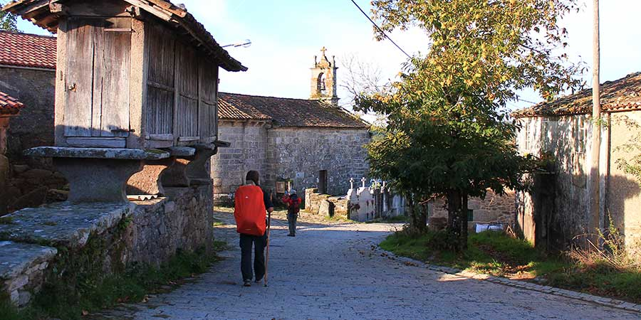 pilgrim-walking-the-camino-in-winter-camino-de-santiago