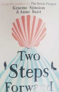 camino-books-graham-simsion-two-step