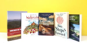camino-books-under-the-christmas-tree