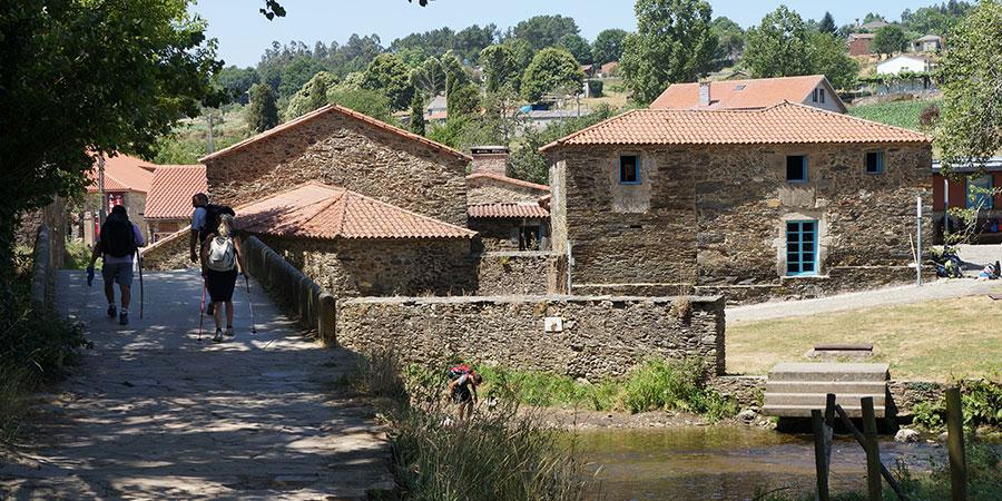 ribadiso-pilgrims-camino-frances-caminoways
