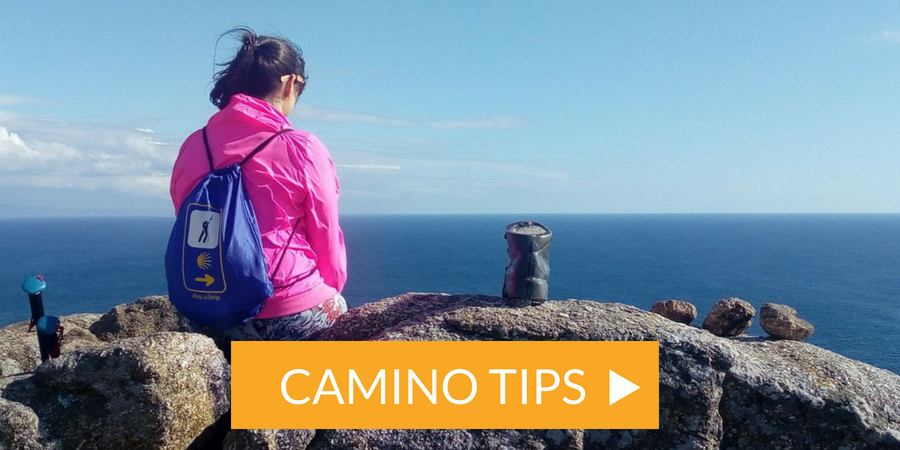 camino-de-santiago-tips-caminoways