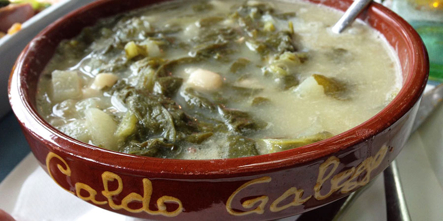 caldo-galician-dishes-camino-food-caminoways