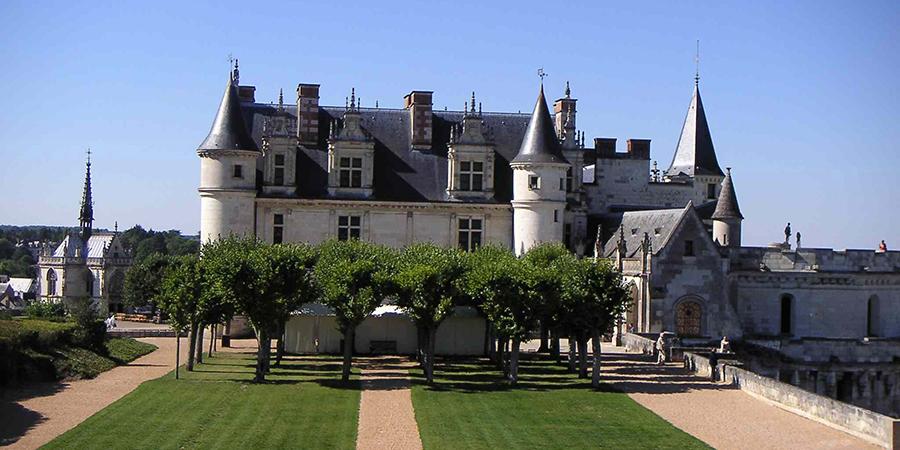 chateau-amboise-castillo-camino-frances