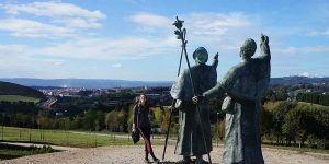 camino-frances-on-my-own-camino-de-santiago-camino-ways