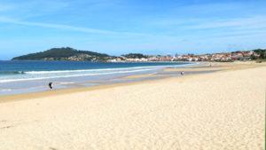 baiona-portuguese-coastal-way-caminoways