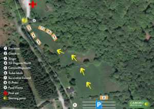 basecamp-map-caminoways-walking-festival