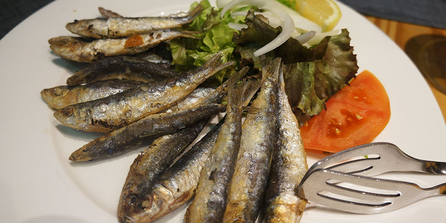 grilled-fish-galician-dishes-camino-food-caminoways