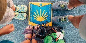 camino-de-santiago-pilgrims-favourite-camino-routes
