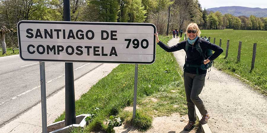sarah-on-the-camino-journey-camino-ways
