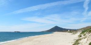 beach-portuguese-coastal-way-camino-portugal-caminoways