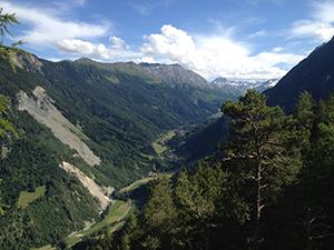 bernard-pass-alps-walking-via-francigena-ways