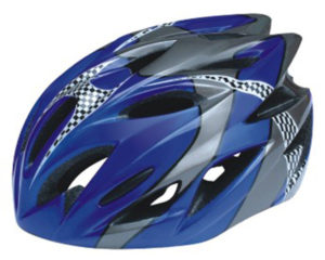bike-helmet-caminoways