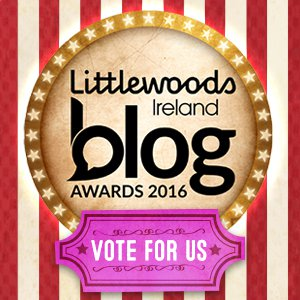 blog-awards-2016-vote-caminoways